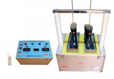 SSDJN-2012 智能遥控绝缘靴(手套)耐压试验装置