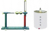 SSDQX-5 放电球隙测压器