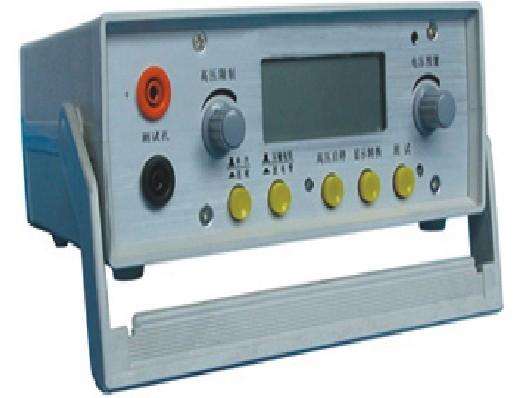 SSDFL-881防雷元件测试仪