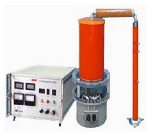 SSDFZ-8305水内冷发电机直流高压试验装置